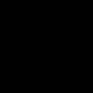 Riding quiet lanes near Tipperthwaite Barn